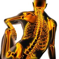 Αποσυμφόρηση από καθημερινές ή χρόνιες επιβαρύνσεις του ανθρώπινου σώματος - Pilates Therapy