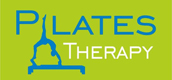 pilates-therapy-logo