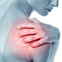 Πρόληψη Τραυματισμών - Pilates Therapy
